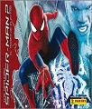 The Amazing Spider-man 2 - Panini