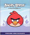 Angry Birds - Emax