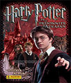 Harry Potter et le prisonier d'Azkaban - Panini