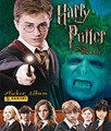Harry Potter et l'ordre du ph�nix - Panini