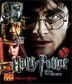 Harry Potter and the deadly hollow part 2 - Panini