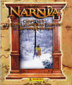Chronicles of Narnia - Panini