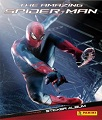 The amazing Spider-man - Panini