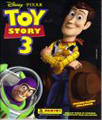 Toy Story 3 (US/Canada version) - Panini